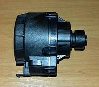 Сервопривод 3-ходового клапана Western, Beretta, фото 1