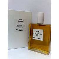 Chanel N 5 edt 100ml ж TESTER