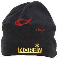 Шапка флисовая Norfin 302783