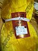 Сетеполотно (мультимонофил) Golden Corona 45-0,15*3-75-150