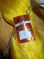 Сетеполотно из скрученной лески Golden Corona 180-0,20*3-50-150