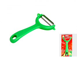 Нож для чистки картофеля овощей