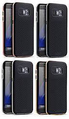 Чехол iPaky для Samsung Galaxy S8 Plus G955