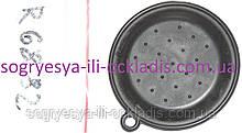 Гумова діафрагма 78 мм (без фір.уп, Італія) котлів Beretta Mynute, Super Exclusive, арт.R6882, к. с. 1905