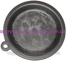 Диафрагма резиновая 78 мм (без фир.уп, Италия) котлов Beretta Mynute, Super Exclusive, арт.R6882, к.с.1905
