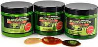 Дип Tandem Baits SuperFeed X Core Sticky Dip 100ml Strawberry Cream