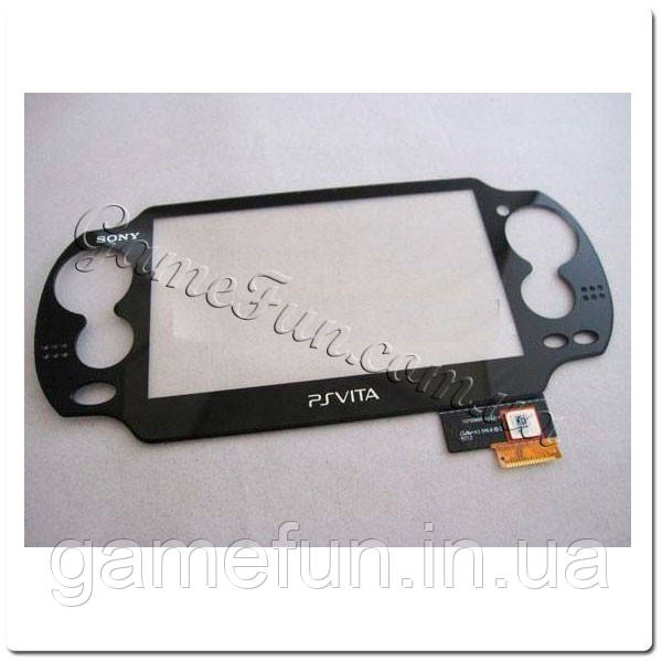 Touch Screen for Sony PS Vita (Original ) (PCH-1000)