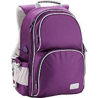 Рюкзак школьный 702 Smart-2 K17-702M-2