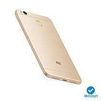 Мобильный телефон Xiaomi Redmi 4X LTE 3/32Gb Gold, фото 3