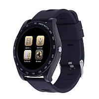 Умные часы Smart Watch Z1