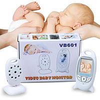 Видеоняня VB-601, фото 1