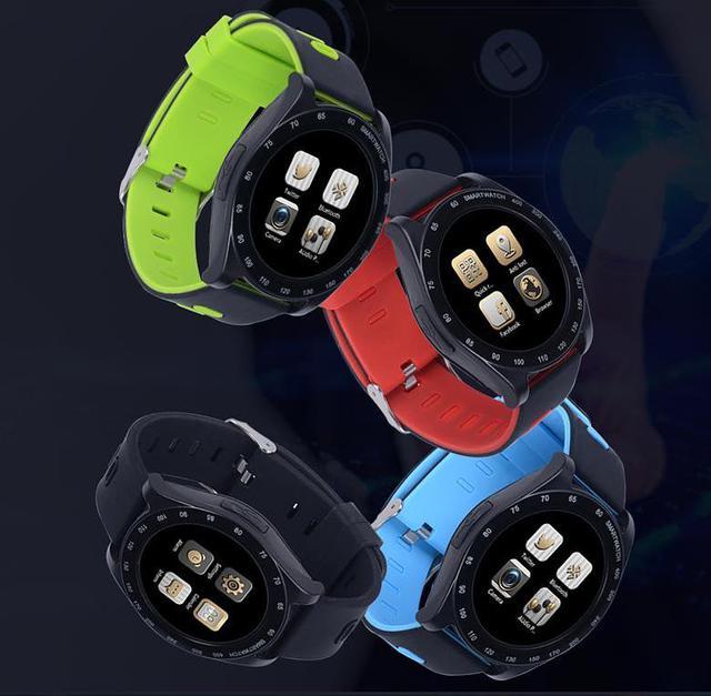a59690d36606f Умные часы Smart Watch Z1 станут по-настоящему ценным помощником, способным  выполнять множество полезных функций. Среди них можно отчетливо выделить ...