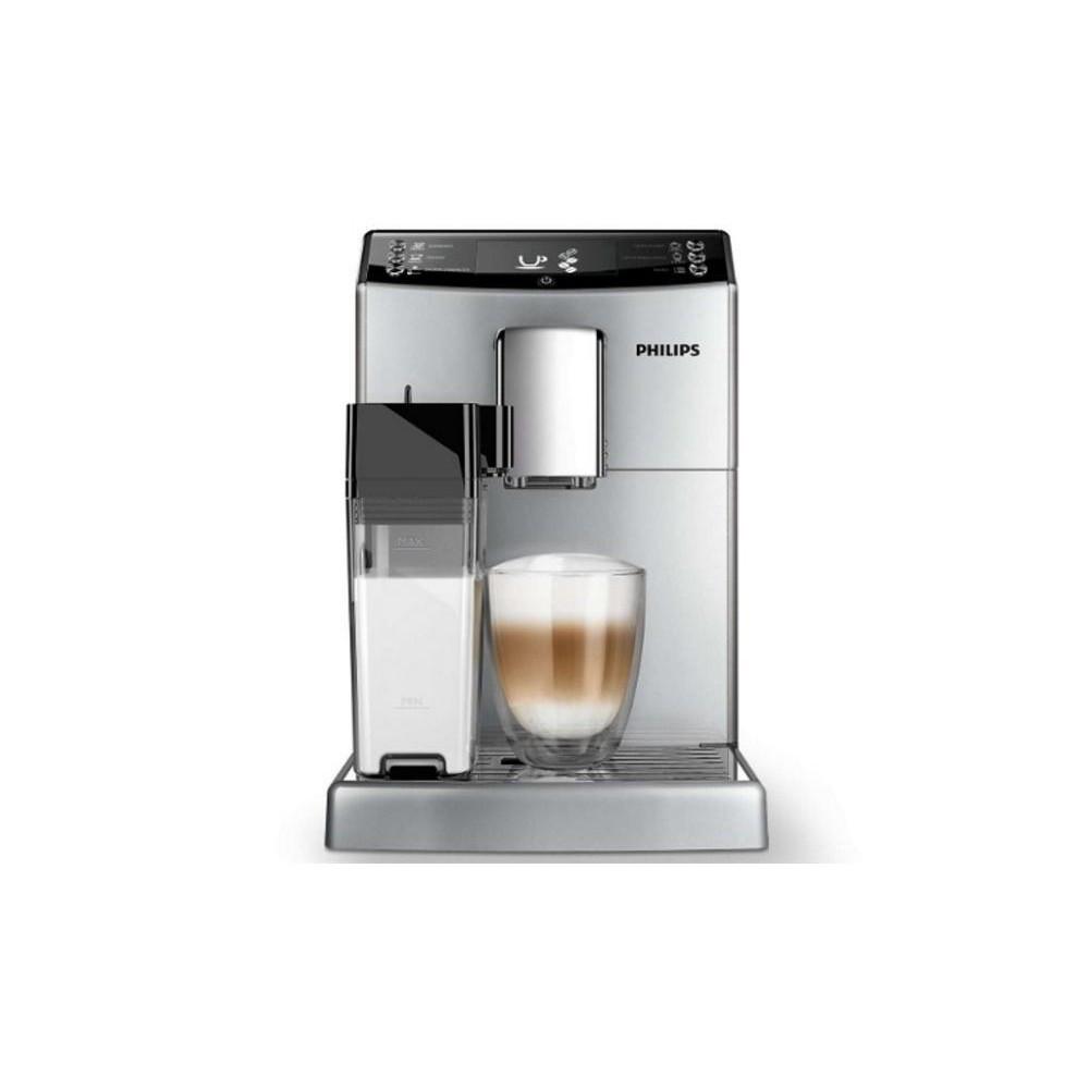 Кофемашина автоматическая Philips EP4050/10