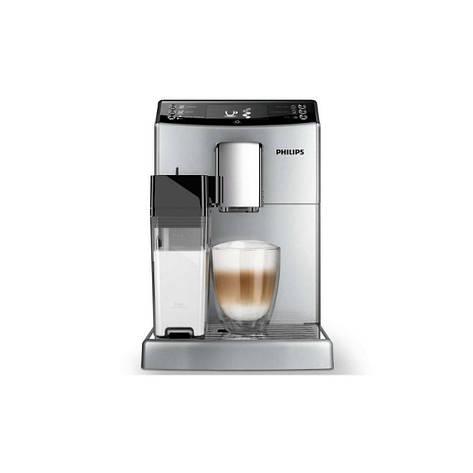 Кофемашина автоматическая Philips EP4050/10, фото 2