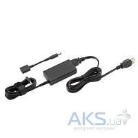 Блок питания для ноутбука HP 45W Smart AC Adapter (H6Y88AA)