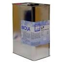 Ibola LP ( пр-во концерн Stauf, Германия) грунтовка для пола на растворителе