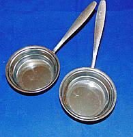 Кокотница для жульена 125мл, фото 1