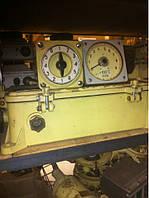 КИТУ6-10 комплект измерения температуры