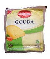 Сир Gouda Mlibona 450гр