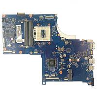 Материнская плата HP Envy 17T-J, M7-J 17SBU-6050A2549501-MB-A02 (S-G3, HM86, DDR3, UMA), фото 1