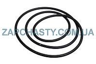Уплотнительная резина бака Samsung DC62-40183A