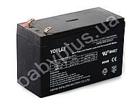 Батарея для электромобиля G55 и ML63
