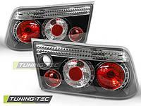 Стопы фонари тюнинг оптика Opel Calibra