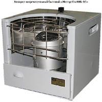 Аппарат нагревательный бытовой Диво печь (АНБ-1)