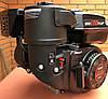 Двигатель с понижающим редуктором Weima WM170F-L New (1800 об/мин. 7 л.с.), фото 4
