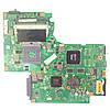 Материнская плата Lenovo IdeaPad G700 BAMBI REV:2.1 (S-G2, HM70, DDR3, GT720M 1GB N14M-GE-B-A2) (уценка)