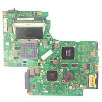 Материнская плата Lenovo IdeaPad G700 BAMBI REV:2.1 (S-G2, HM70, DDR3, GT720M 1GB N14M-GE-B-A2) (уценка), фото 1