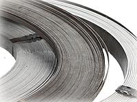 Лента нихромовая  Х20Н80