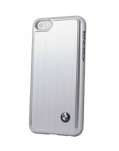 Чехол - накладка BMW для iPhone 5/5S