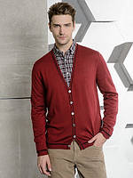 Новые поступления мужской одежды