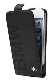 Чехол для iPhone 5 / 5S, черный