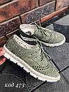 Туфли удобные летние, фото 2