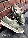 Туфли удобные летние, фото 3