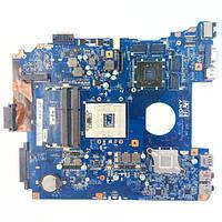 Материнская плата Sony Vaio SVE15 DA0HK5MB6F0 REV:F, MBX-269 (S-G1, HM55, DDR3, HD7600M 1GB 216-0833000), фото 1