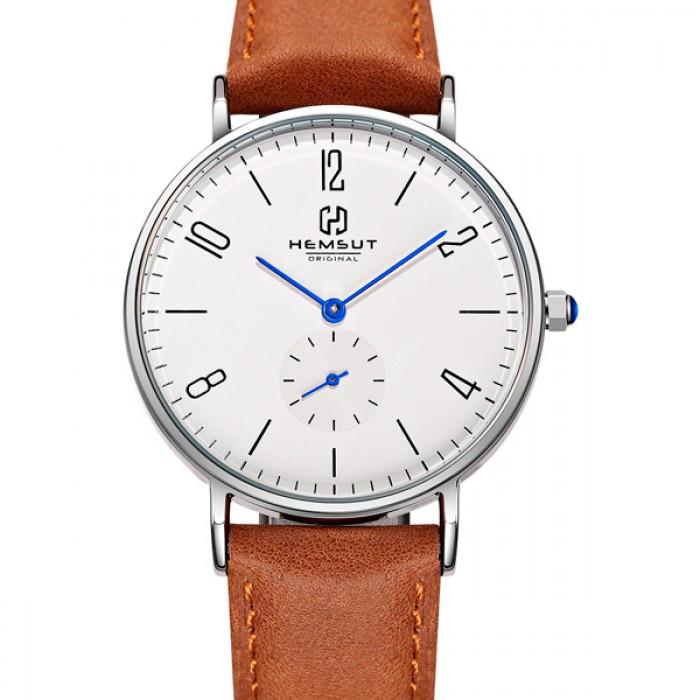 Чоловічі годинники Hemsut West