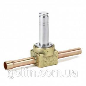 Вентиль (клапан) соленоидный Alco Controls 200 RB 3 T 3