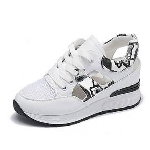 Жіночі літні кросівки, фото 2