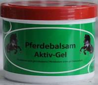 Конская мазь Pferde-Balsam-Gel 500мл
