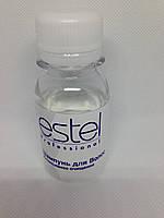 Шампунь технічний глибокого очищення Estel 50мл