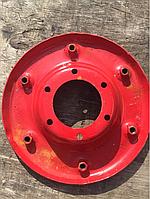 Тарелка опорная на косилку роторную Wirax