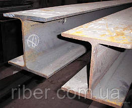 Двутавровая балка №20, фото 2