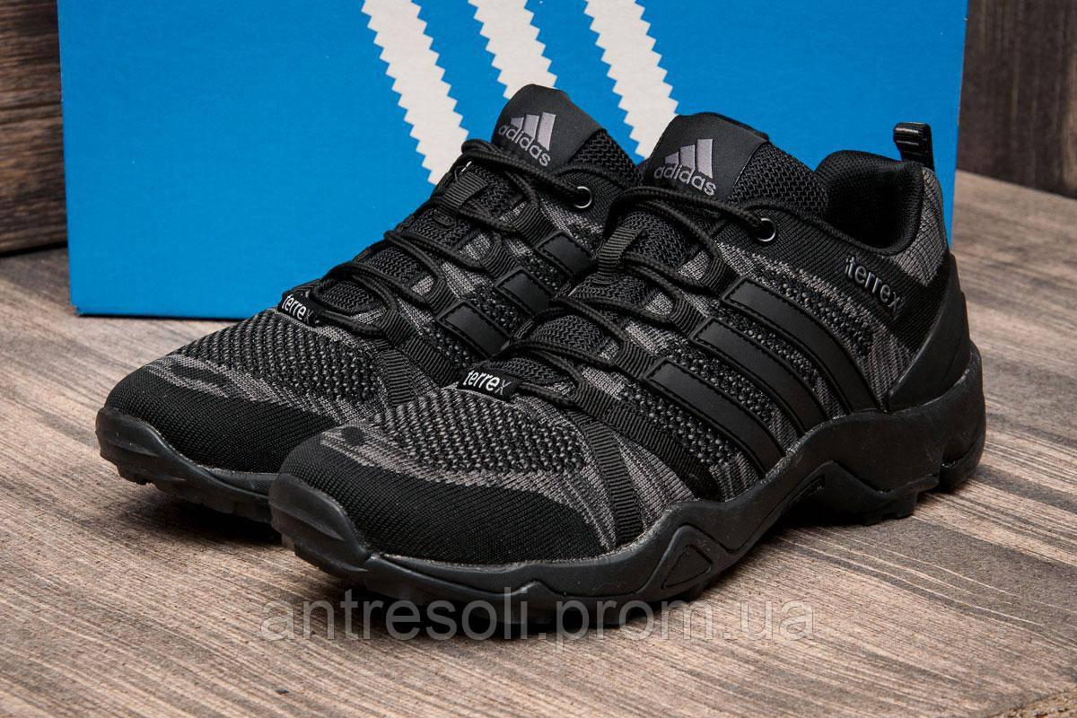 Кроссовки мужские Adidas Terrex f37e710ae4c91