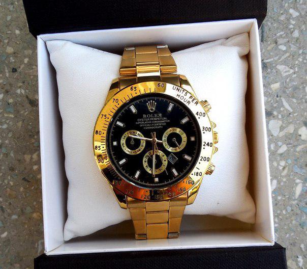 Мужские часы. Качественные мужские часы. Стильные часы.