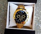 Мужские часы. Качественные мужские часы. Стильные часы., фото 2