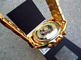 Мужские часы. Качественные мужские часы. Стильные часы., фото 4