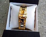 Мужские часы. Качественные мужские часы. Стильные часы., фото 5